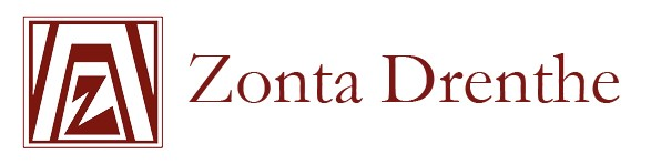 Zonta Drenthe