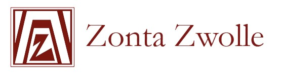 Zonta Zwolle